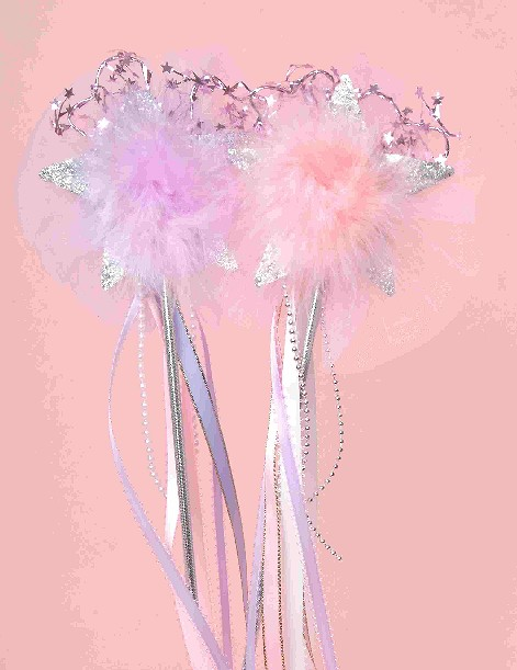 Welcome to magical headdress dress up accessories for for Beauty wand